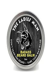 badass 10 Best Beard Balms in 2019 [Top Picks] - Used & Reviewed