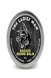 badass 10 Best Beard Balms in 2020 [Top Picks] - Used & Reviewed