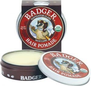 badger-balm-hair-pomade-56-g-763177-de-1-300x285 Top 10 Mustache Wax: Insider's Review and Buying Guide