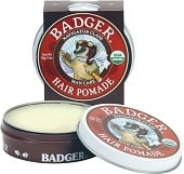 badger-balm-hair-pomade-56-g-763177-de-new Top 10 Mustache Wax: Insider's Review and Buying Guide