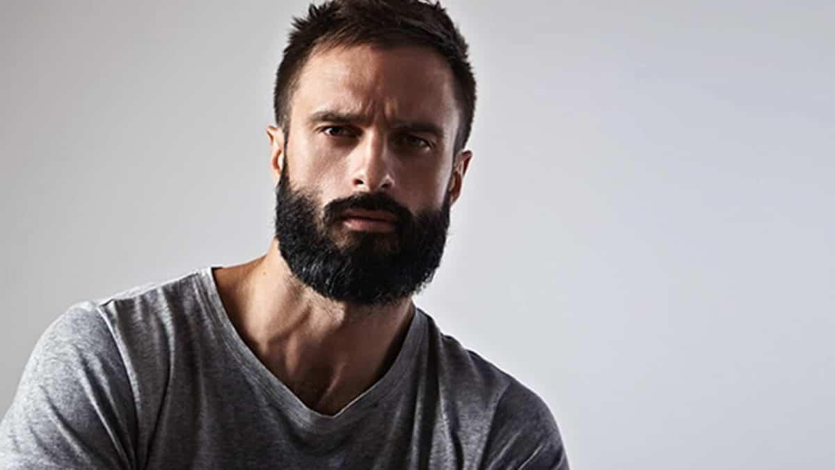 Garibaldi Beard: 5 Styles to Copy in 2018