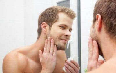 10 best aftershave for men