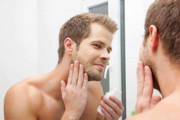 10 Best Aftershave for Men Review: Top 3 Picks by Our Editor