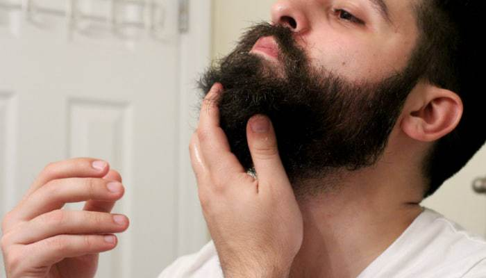 Top 5 Beard Oil Recipes: Make Your Own Beard Oil at Home