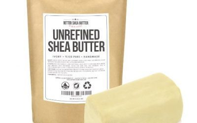 shea-butter-for-beard