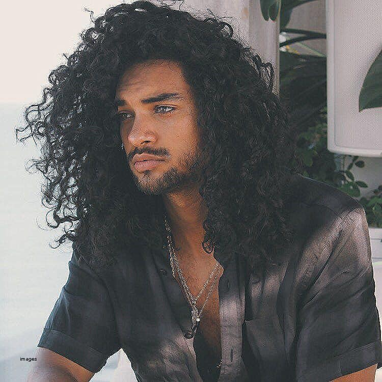 black-male-hairstyles-for-long-hair-new-411-followers-383-following-85-posts-see-instagram-photos-and-of-black-male-hairstyles-for-long-hair 20 Best Beard Styles for Guys with Long Hair