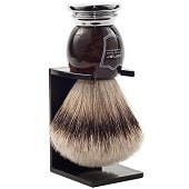 fbbd50e5e15e1f01ae7ed26cb553e1b3222 Top 12 Shaving Brushes: Buying Guide and Review
