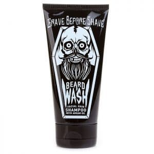 grave-1-300x300 7 Best Beard Shampoo Review: User's Guide & Ratings
