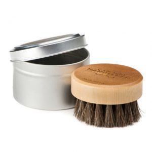 handlebear-300x300 10 Best Beard Brushes to Buy in 2021: Editor's Top 3 Picks