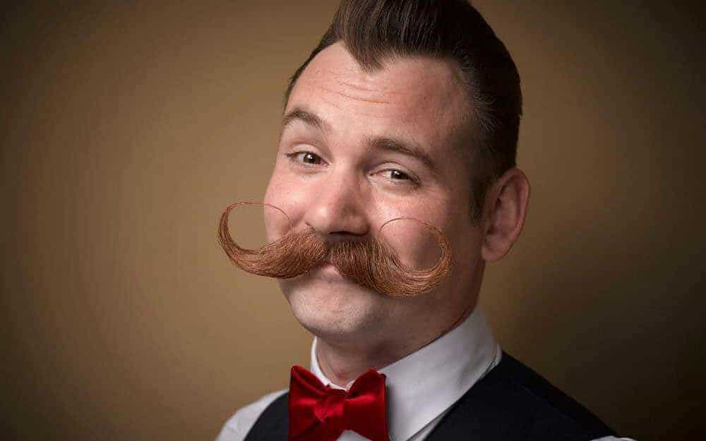 Top 10 Mustache Wax: Insider's Review and Buying Guide