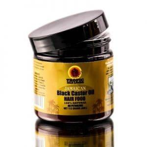 jamaican_black_castor_oil_hair_food_4oz_-300x300 Jamaican Black Castor Oil - The Honest Review