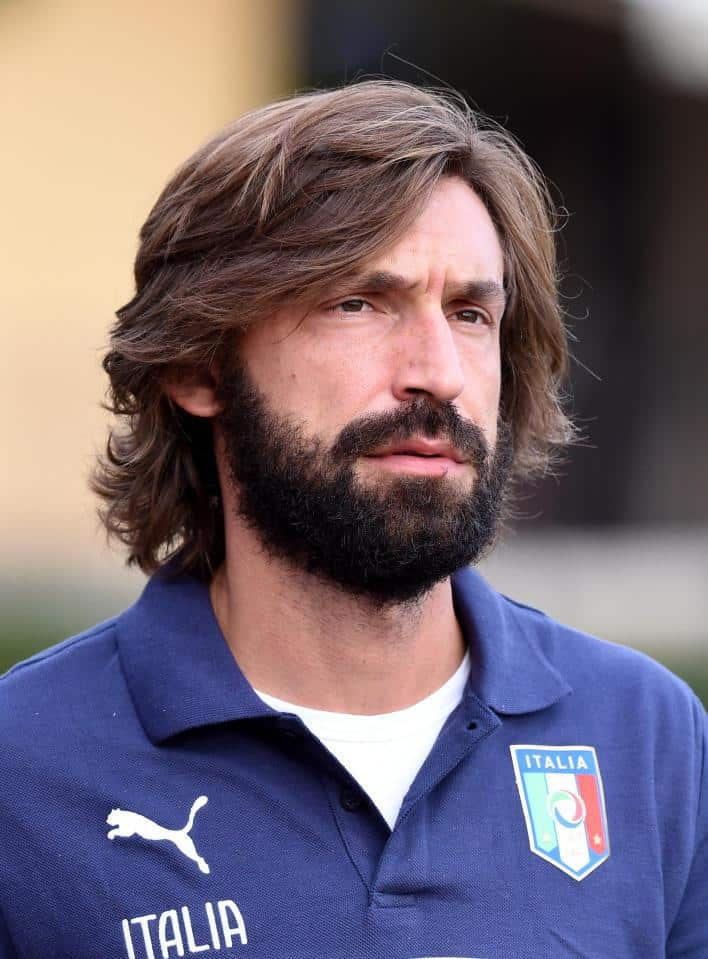nintchdbpict000137869657 Top 10 Beard Styles Ever Donned by Sportsmen