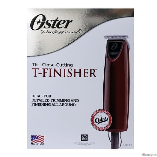 ost76059010-11_1_1 Best Beard Trimmers by 7 Top Brands: Editor's Top 3 Picks