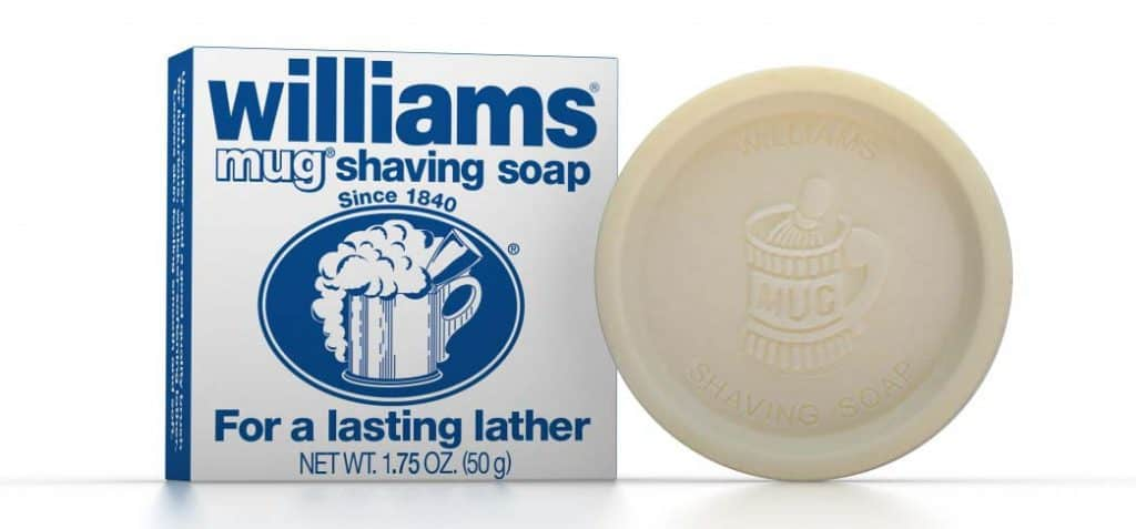 pack-and-puck_cropped-1024x477 8 Best Shaving Soaps Get Reviewed: Insider's Opinion