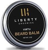 s-l300-1 10 Best Beard Balms in 2020 [Top Picks] - Used & Reviewed