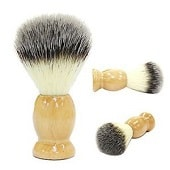 s-l300-2 Top 12 Shaving Brushes: Buying Guide and Review