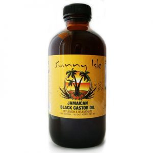 sunny-isle-1-300x300 Jamaican Black Castor Oil Review: User Guidelines