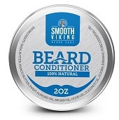 the-stepford-guide-smooth-viking-0 10 Best Beard Balms in 2019 [Top Picks] - Used & Reviewed