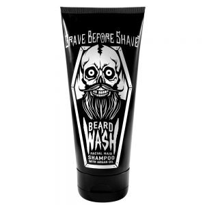 01-3-300x300 10 Must Have Beard Products in Every Beardy's Cabinet