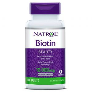 05-3-300x300 Biotin for Beard Growth: Top 5 Biotin Products Reviewed