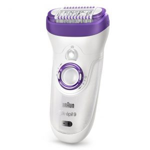 12-03-300x300 5 Best Electric Razors for Women: Exclusive Review & Guide
