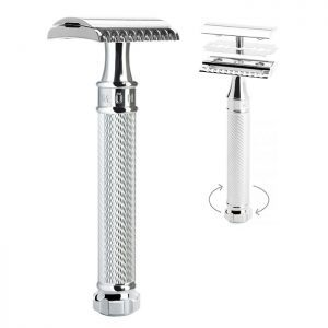 14-2-300x300 Best Safety Razors for A Perfect Shave: Review & Guide