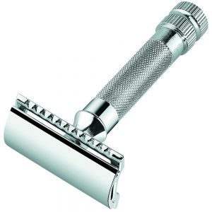 15-4-300x300 Best Safety Razors for A Perfect Shave: Review & Guide
