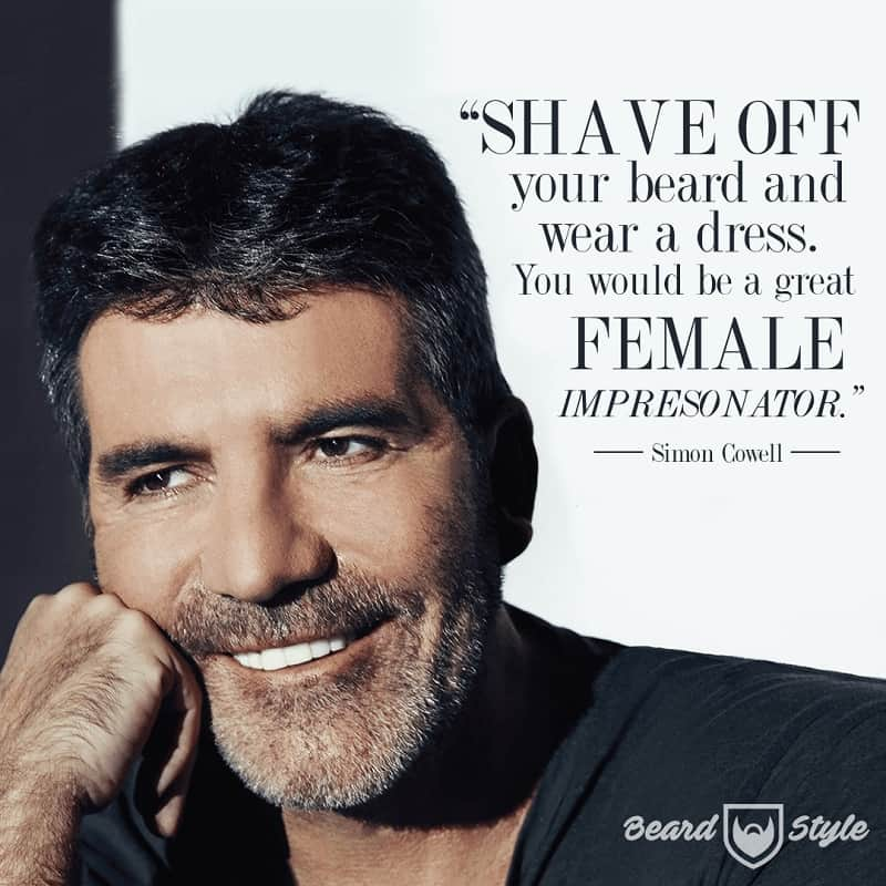 2.-funny-beard-meme 50 Funny Beard Memes That'll Definitely Make You Laugh
