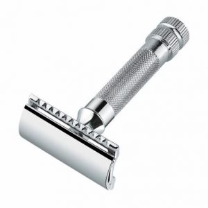 22-1-300x300 5 Best Merkur Safety Razors in 2020: Editor's Top Picks