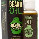 26-1-150x150 Top 7 Beard Growth Products: Insider's Review & Buying Guide