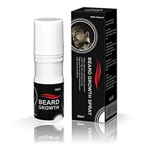 26-4-300x300 Top 7 Beard Growth Products: Insider's Review & Buying Guide