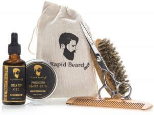 3-2-300x225 10 Must Have Beard Products in Every Beardy's Cabinet