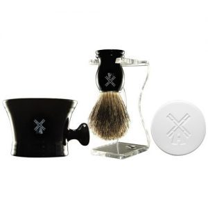 3-5-300x300 10 Must Have Beard Products in Every Beardy's Cabinet