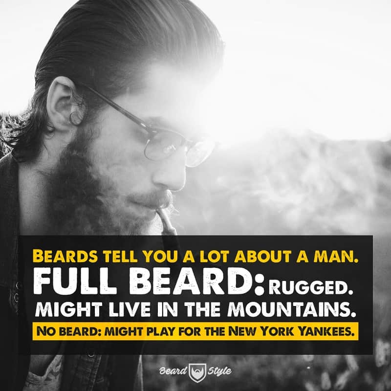 4.-beard-joke-for-fun-by-beardstyle.net_ 50 Funny Beard Memes That'll Definitely Make You Laugh