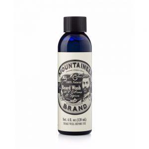 51NRwAmlj9L._SL1000_-300x300 7 Best Beard Shampoo Review: User's Guide & Ratings