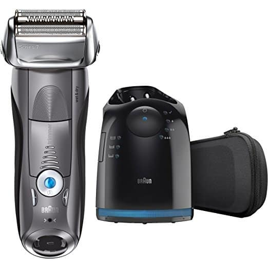 81k0LLd5rwL._SX522_ Foil Shaver Vs. Rotary Shaver: Which One You Should Pick?