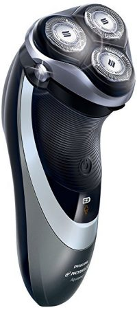 81ywfhsP5mL._SY679_-e1520327335836 Foil Shaver Vs. Rotary Shaver: Which One You Should Pick?
