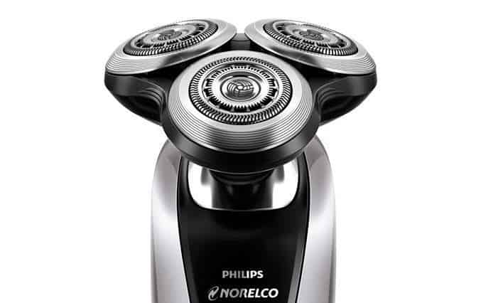Philips-Norelco-9300-Shaver Foil Shaver Vs. Rotary Shaver: Which One You Should Pick?