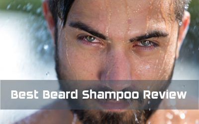 Best Beard Shampoo review
