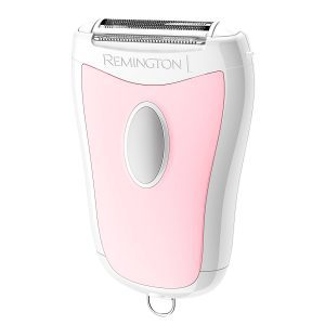Remington-WSF4810-Womens-Travel-Foil-Shaver-300x300 5 Best Electric Razors for Women: Exclusive Review & Guide