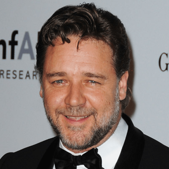 Russell-Crowe Top 60 Celebrities With A Beard