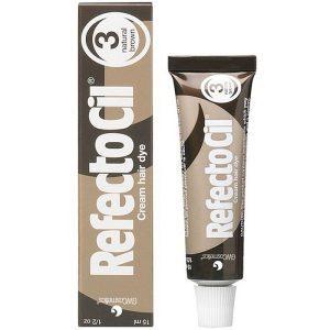 VB-302416-2-300x300 7 Best Beard Dye Review: User Guideline & Ratings