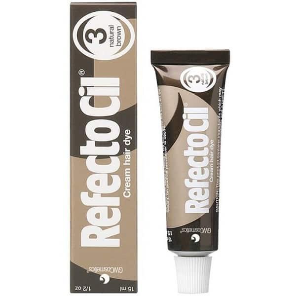VB-302416-2 7 Best Beard Dye Review: User Guideline & Ratings