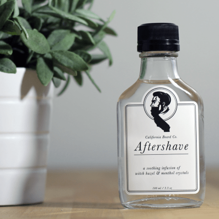 aftershave 10 Best Aftershaves for Men to Buy Right Now