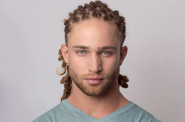 alexander-masson 10 Coolest Beard Models in 2019 : Check Them Out
