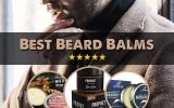 best beard balms review