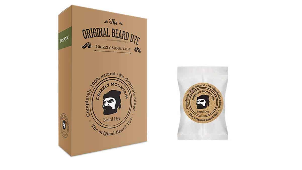 beard-dye-1-1200x675 7 Best Beard Dye Review: User Guideline & Ratings