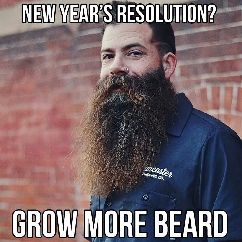 beard-meme-10 50 Funny Beard Memes That'll Definitely Make You Laugh