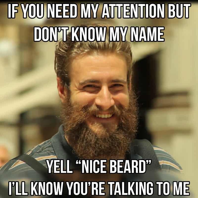 beard-meme-15 50 Funny Beard Memes That'll Definitely Make You Laugh