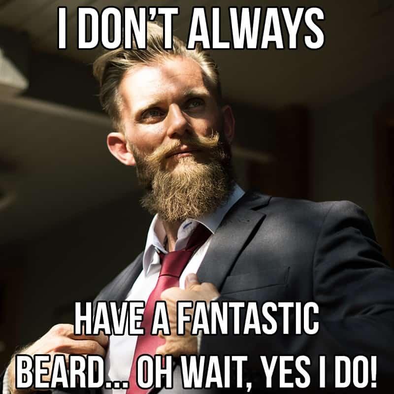 beard-meme-5 50 Funny Beard Memes That'll Definitely Make You Laugh